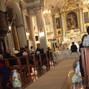 le nozze di Simona e Villa San Michele 3