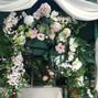Le nozze di Maryna Lykhachova e Free'n'Joy 10