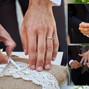 Le nozze di Davide e Angelo Mazzoncini 54