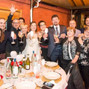 Francesco Cesaroni Wedding 18