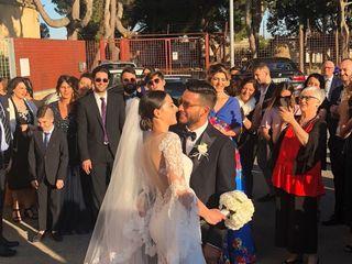 Michela Tombolini Wedding Lawyer & Planner 5