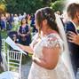 Le nozze di Davide e Angelo Mazzoncini 55