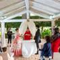 Le nozze di Alessia e Goldfoto 18