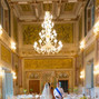 le nozze di Lavinia Carafa e Real Party Ricevimenti Catering 1