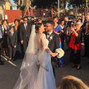 Le nozze di Paola De Leo e Michela Tombolini Fine Event 6