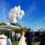 Le nozze di Alice e Sonia Spose 13