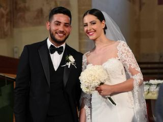 Michela Tombolini Wedding Lawyer & Planner 3