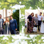 Le nozze di Davide e Angelo Mazzoncini 56