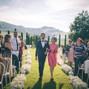 le nozze di Manuela Tredicucci e Villa La Cerbara 4
