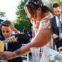 Le nozze di Davide e Angelo Mazzoncini 57