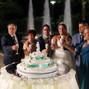 le nozze di Anna Docimo e Ristorante Orso 21