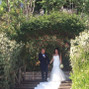 le nozze di Maria Grazia Consorti e Tenuta San Lorenzo 4
