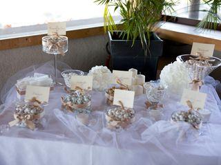 Trintinaglia Wedding Photography 2