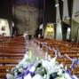 Le nozze di Alina e Giuseppe Nantele e I Fiori di Nadia 9