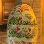 Le nozze di Alessandro Moca 🤵 e Lo Chef della Frutta 3