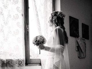 Obiettivo Wedding 2