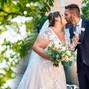 Le nozze di Davide e Angelo Mazzoncini 58