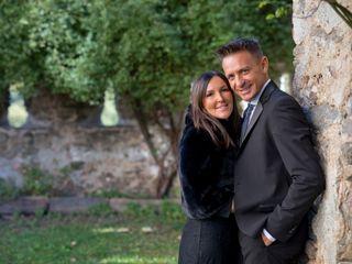 Trintinaglia Wedding Photography 3