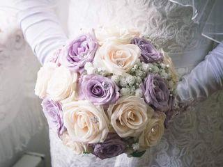 Obiettivo Wedding 3