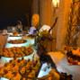 Le nozze di Alessandro Moca 🤵 e Lo Chef della Frutta 4