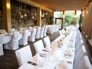 Trintinaglia Wedding Photography 4