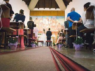 Obiettivo Wedding 5