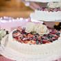 Le nozze di Costanza e Vittoria Banqueting 10