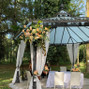 Le nozze di La Sposa e Paola Negroni 12