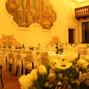 Le nozze di Sara e Villa Cariola 30