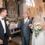 Le nozze di Eva S. e Fotodinamiche 94