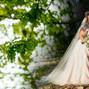 Le nozze di Davide e Angelo Mazzoncini 60
