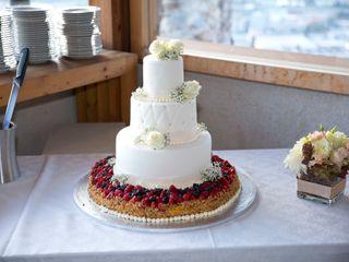 Trintinaglia Wedding Photography 5