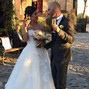 Le nozze di Sara Mosad Massoud e Spose di Valentina 13