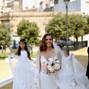 Le nozze di Carla Di Bella e Il Giardino Del Re 18