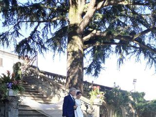 Villa Fassati Barba 7