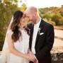 Le nozze di Martina Calì e Wildest Harmony 12