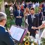 Le nozze di Davide e Angelo Mazzoncini 62