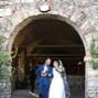 le nozze di Valentina Pedretti e Villa Fassati Barba 15