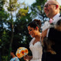 le nozze di Stefano&fernanda e Nicasio Ciaccio Fotografo 10