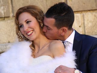Giovanni Cataldi Wedding Photographer 2