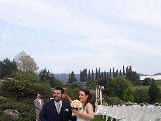 Sonia Spose 2