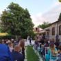 Le nozze di Lorena Tavano e Camil Catering & Banqueting 6