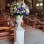 Le nozze di Alina e Giuseppe Nantele e I Fiori di Nadia 14