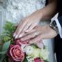 Le nozze di Eva S. e Fotodinamiche 97
