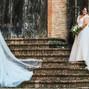 Le nozze di Davide e Angelo Mazzoncini 63