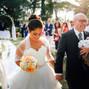 le nozze di Stefano&fernanda e Nicasio Ciaccio Fotografo 11
