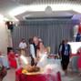 le nozze di Nadia Denicu e Ristorante La Sorgente 14