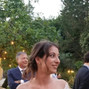 le nozze di Zoe Ferrari e Maketrucco 5