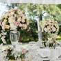 Le nozze di Alessandra C. e Free'n'Joy 19