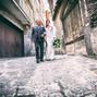 Le nozze di Rosy Sinatra e Paola Greco 7